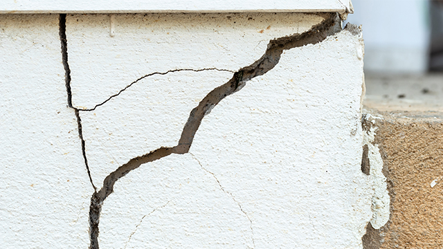 Earthquake Insurance Coverage Explained