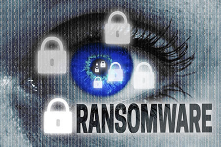 Yes, You Should Pay Attention to Ransomware