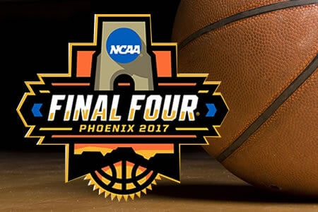 NCMIC: The Road to the Final Four