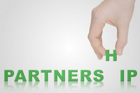 Partnership and LLC