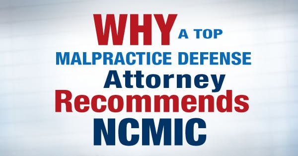 NCMIC Puts Your Needs First and Foremost 24/7