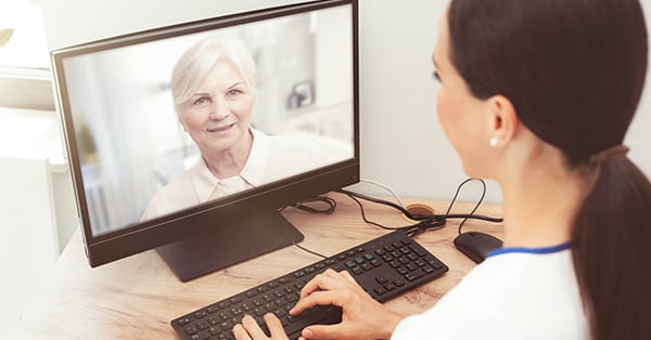 Patient Consent Guidelines for Telemedicine Services