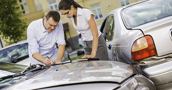 A Crash Course in Choosing the Right Amount of Auto Insurance