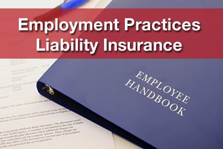 Can You Afford an Employment Practices Lawsuit?