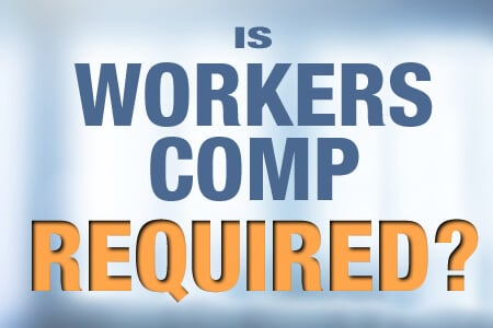 Workers' Comp Coverage for Employees and Your Practice