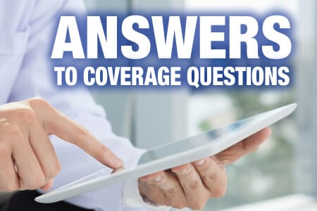 Which Is Better: Occurrence or Claims Made Coverage