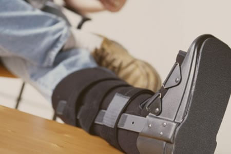 Workers' Compensation Insurance: Who Needs It?