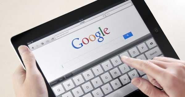 Building a Brand: Why Googling Yourself Isn't a Vanity Exercise