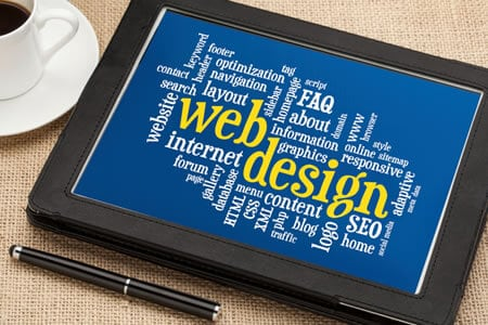 Tips for Choosing a Website Consultant