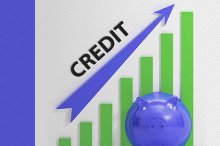 Easy Steps for Building and Rebuilding Your Credit