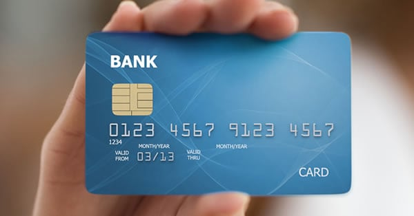 Carrying the Right Credit Card Can Save You Money
