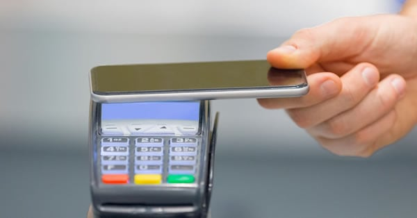 Credit Card Processing - The Benefits to You and Your Patients