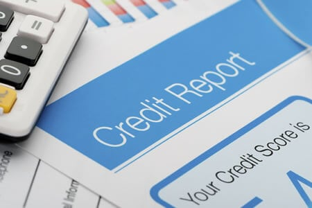 Your Credit Score Impacts Your Insurance Premium