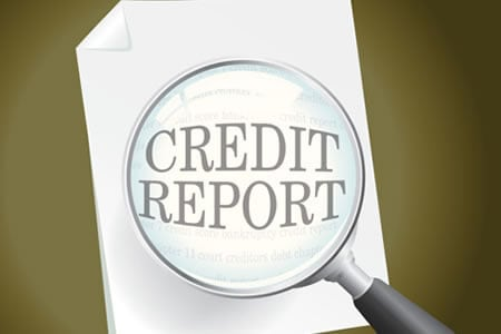 Your Credit Report: What Lenders Want to Know