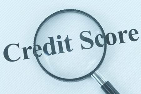 Your Credit Score: What It Is and Why It Matters