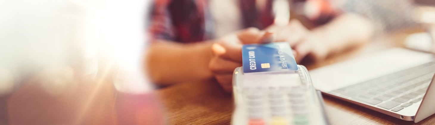 Do I Really Need to Accept Credit Cards?