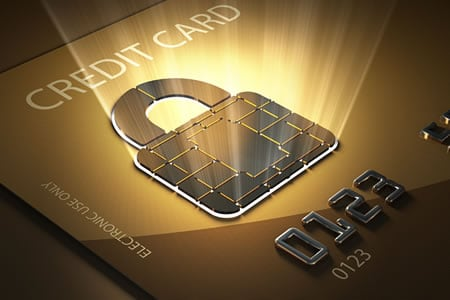 EMV Credit Card Security: A Closer Look