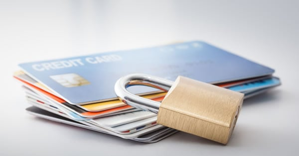 Avoid Disaster:  Protect Against Credit Card Compromise