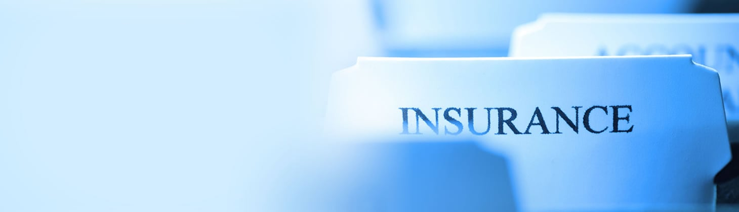 Insurance Policy Record Retention Tips Broken Down by Policy