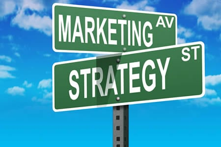Marketing Goals, Strategies and Tactics