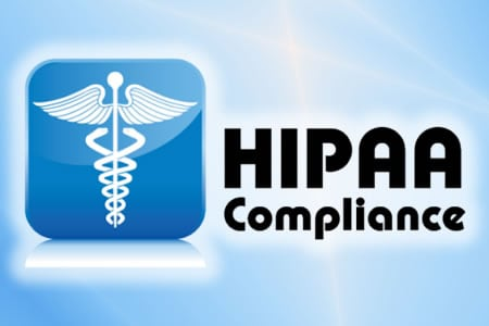 HIPAA Compliance - NCMIC