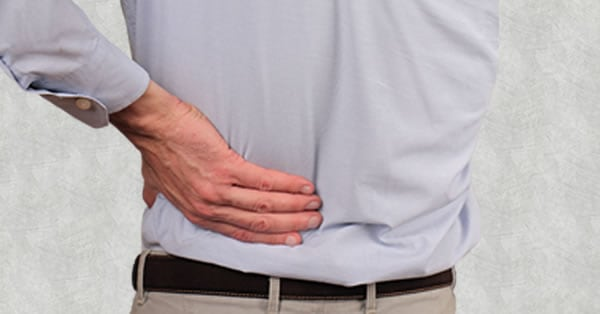 Chronic Inflammation and the Chiropractic Practice