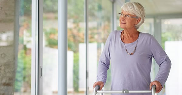 Osteoporosis: What D.C.s Need to Know