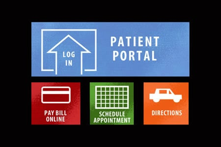 Patient Portals: Friend or Foe?